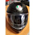AGV HELMET Ceramic Coating EVO