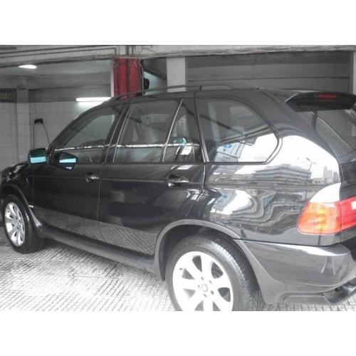 ΓΥΑΛΙΣΜΑ ΣΕ BMW X5 ΓΥΑΛΙΣΜΑ ΑΥΤΟΚΙΝΗΤΟΥ
