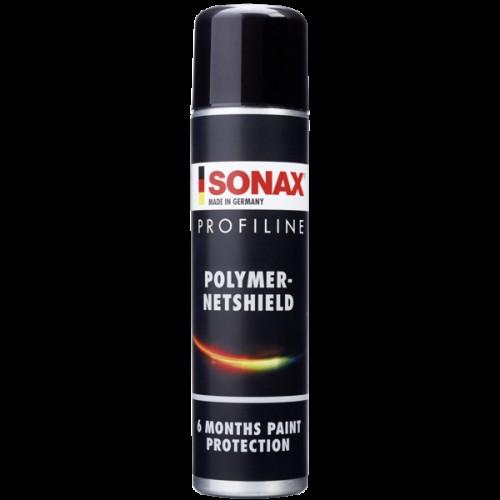Sonax Xtreme Σπρει Προστασίας & Λάμψης Hybrid NPT 210ML