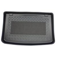 RENAULT CLIO IV HB5 10.2012-