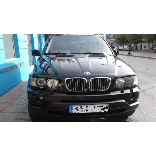 BMW-X5-ΓΥΑΛΙΣΜΑ-ΚΕΡΩΜΑ-ΒΙΟΛΟΓΙΚΟΣ