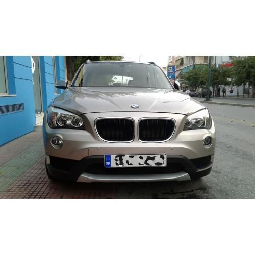 BMW-X1-ΓΥΑΛΙΣΜΑ-ΚΕΡΩΜΑ-ΒΑΦΗΣ