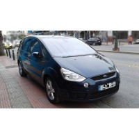 FORD-SMAX-ΓΥΑΛΙΣΜΑ-ΚΕΡΩΜΑ-