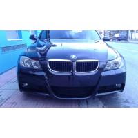 BMW-320-SI-ΓΥΑΛΙΣΜΑ-ΚΕΡΩΜΑ