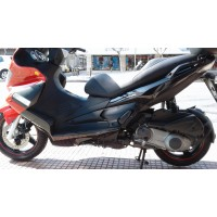 GILERA-NEXUS-RESTORATION