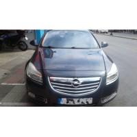 Opel-insignia-ΓΥΑΛΙΣΜΑ-ΚΕΡΩΜΑ-ΣΦΡΑΓΙΣΤΙΚΟ-ΒΑΦΗΣ