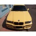 ΓΥΑΛΙΣΜΑ-ΚΕΡΩΜΑ-ΣΕ-BMW-E36-